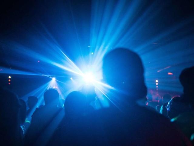 Münster: Massiver Coronaausbruch nach 2G-Party – und die Schlüsse daraus
