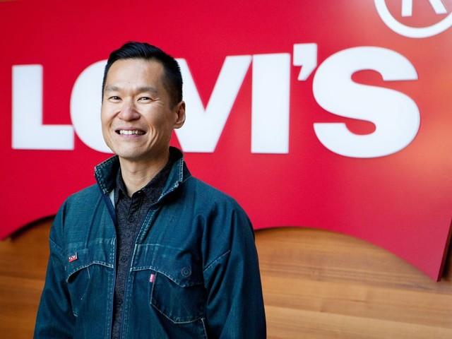 Levi Strauss Foundation-Chef über Soziales Engagement und gelebte Werte