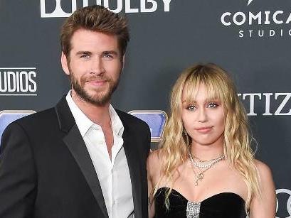 Nach Ehe-Aus: Die Haustiere bleiben bei Miley Cyrus