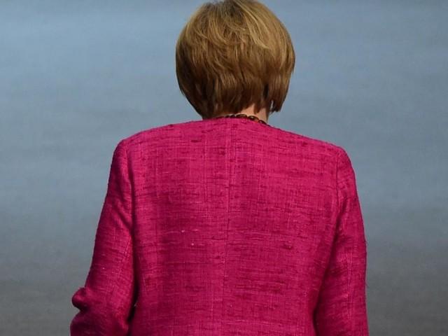 Wer regiert mit wem nach Merkel? Heute starten TV-Konfrontationen