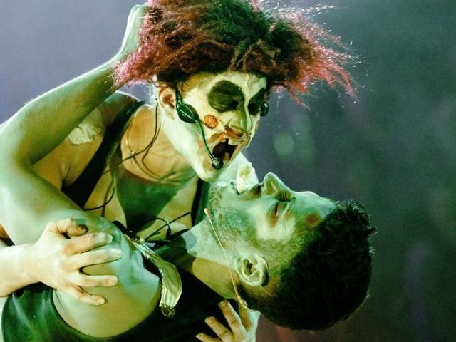 """""""Tendenz zur Stagnation"""": Wiener Theaterjury kürzt bei Musiktheater"""