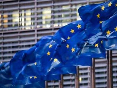 Die EU-Kommission schlägt neue Regeln für Versicherer vor.