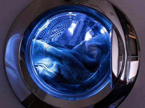 Haushaltsgeräte-Pflege: Vorsicht! Mit DIESEN sechs Fehlern machen Sie Ihre Waschmaschine kaputt