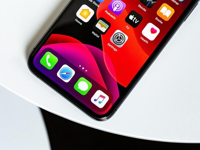 T-Mobile Niederlande listet alle vier iPhone-12-Modelle im Online-Shop