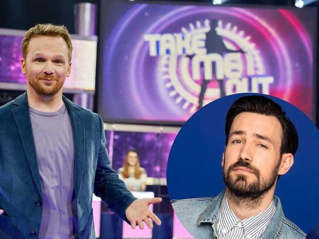 """""""Take me out XXL"""" (RTL): Beliebte Dating-Show bekommt nicht nur einen neuen Moderator"""