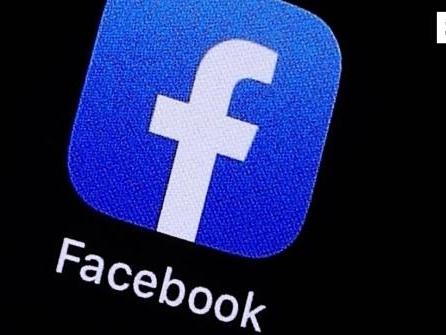 Holzhammer gegen den Hass: Warum Facebook jetzt eine echte Chance hat