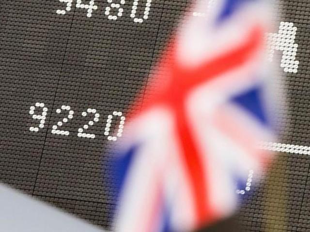 Börse am Abend - Trotz Brexit-Deal: Dax endet knapp im Minus