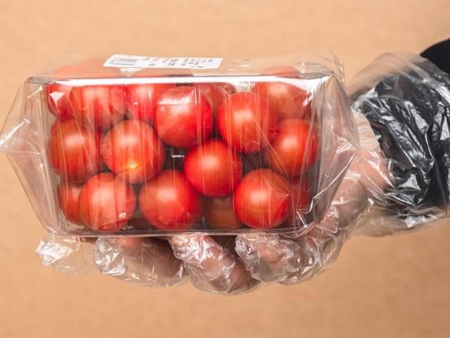 Plastikverpackung: Kaum Verbesserung bei Obst und Gemüse