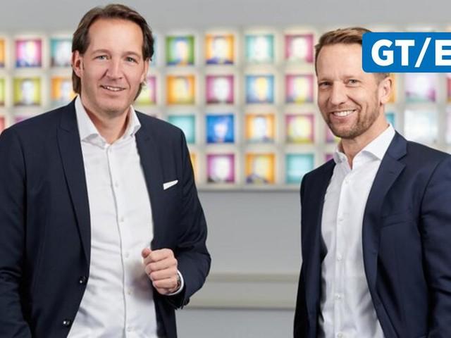 Göttinger IT-Dienstleister Sycor erweitert die Geschäftsführung
