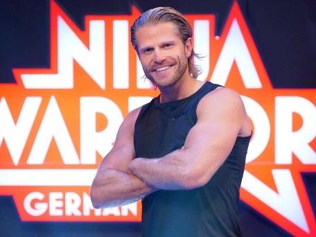 Ex-Bachelor Paul Janke scheitert in der ersten Runde