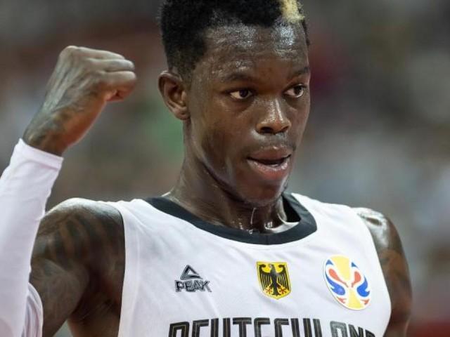 Basketballer wollen nach Tokio - Turniersieg dafür nötig