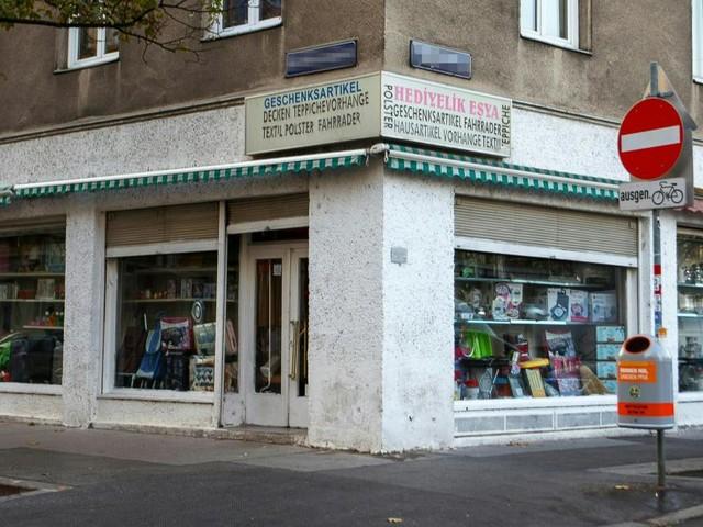 Messerattacke in Brigittenau: Tatverdächtiger in Justizanstalt überstellt