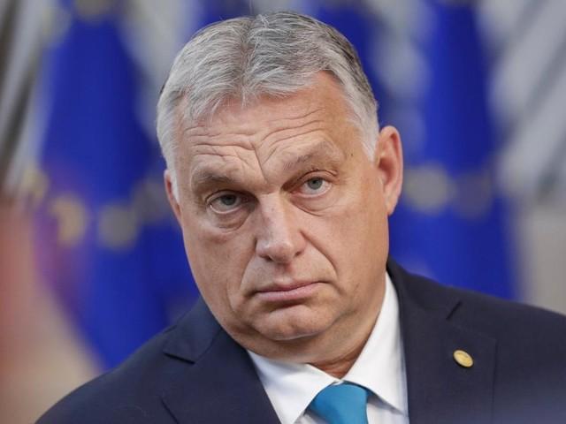 Ungarn kündigt Widerstand gegen EU-Klimapläne an