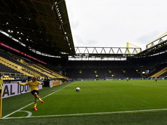"""Pressestimmen: """"Die Bundesliga erweckt den Fußball zum Leben"""""""