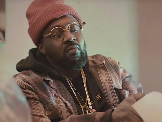 """Smoke DZA und Benny The Butcher kommen mit Video zu """"Luck of Draw"""""""