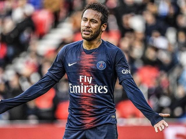 Brisante Aussagen: Neymar soll Wechsel bereuen - Rückkehr zu Barca?