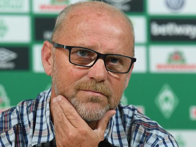 Nach Pleite gegen Augsburg: Werder Bremen trennt sich von Kohfeldt – Schaaf übernimmt