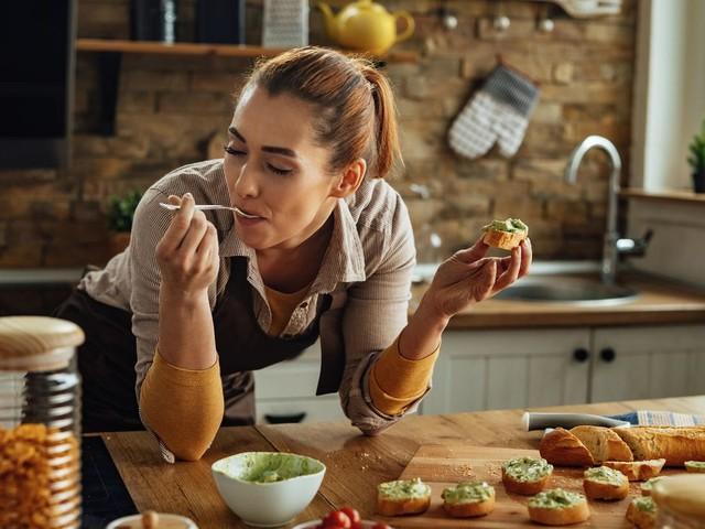 Gesundheit: Ernährung und Psyche: Diese Lebensmittel können Ihre Stimmung aufhellen