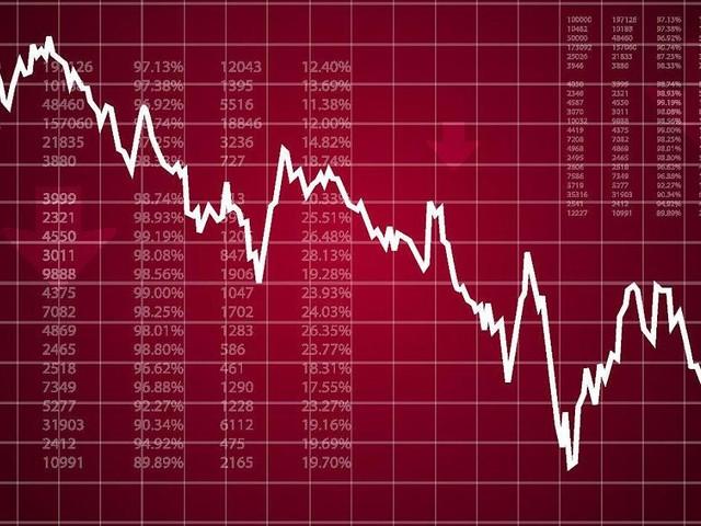 - Bausch Health Cos, Bombardier und Enbridge: Über diese Aktien aus dem S&P/TSX Composite-Index wird heute diskutiert