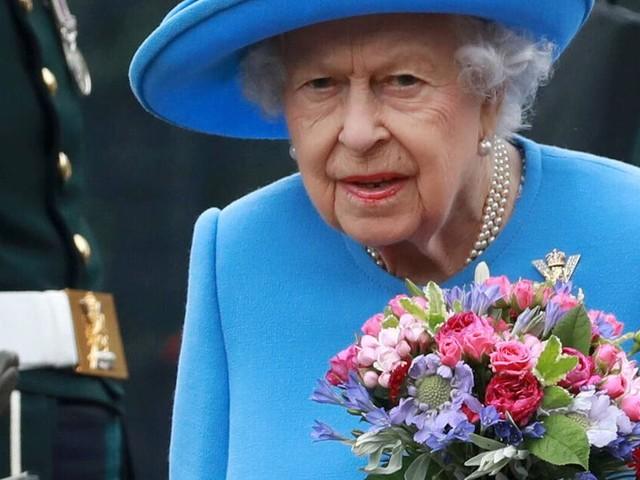 Queen verbringt Sommerurlaub an einem Ort, der auch traurige Erinnerungen weckt