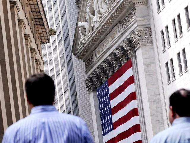 Volcker-Regel: US-Aufseher bringen Lockerung von Banken-Vorschrift auf den Weg