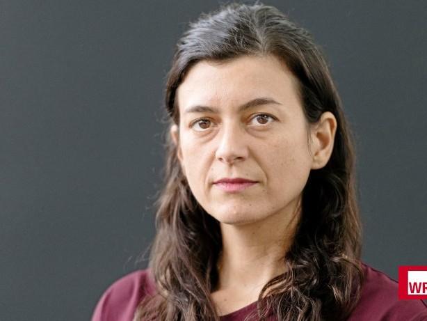 """Roman: Samanta Schweblin: """"Hundert Augen"""" und digitale Haustiere"""