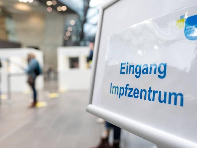 Corona-Inzidenz fällt in Frankfurt unter Schwellenwert