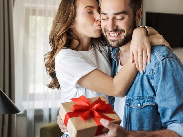 Geschenke zum Hochzeitstag: Einfache Ideen mit großer Wirkung