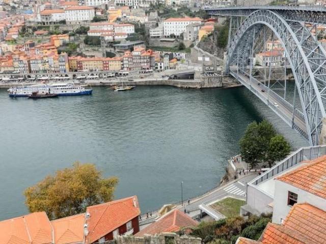 Deutsche dürfen wieder in Portugal Urlaub machen