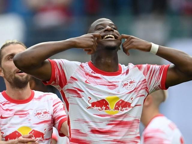 Leipzig zerlegt Hertha erbarmungslos - Wölfe kassieren erste Saisonpleite
