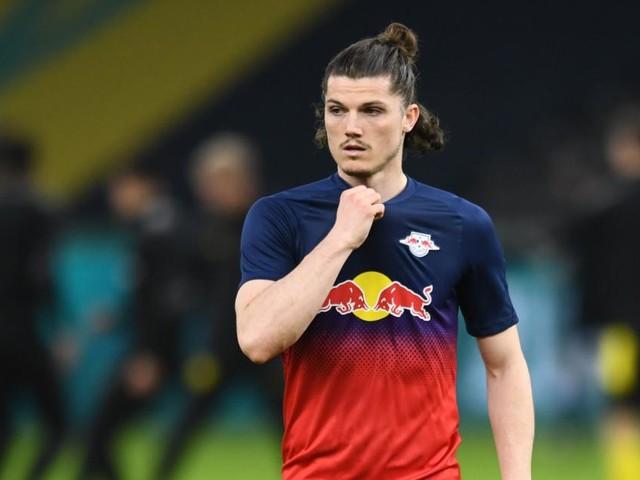 Transfer-Kracher perfekt: ÖFB-Star Sabitzer wechselt zu den Bayern