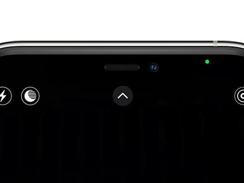 iOS 14: Farbige Punkte überwachen Mikrofon und Kamera