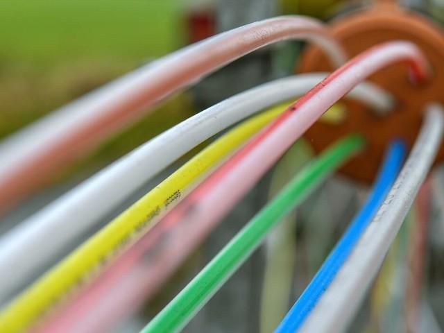 Kooperation mit EWE: Kartellamt beanstandet das größte Glasfaserprojekt der Telekom