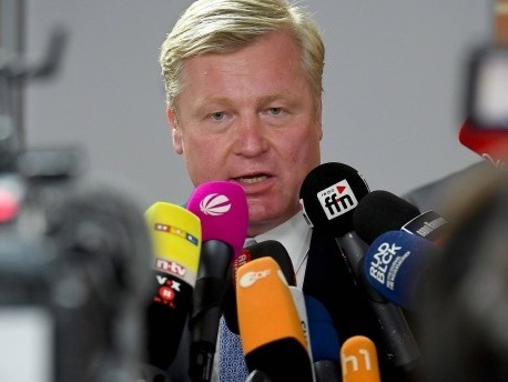Verflechtung des Landes mit VW: Niedersachsens CDU-Chef will Kontrolle neu aufstellen