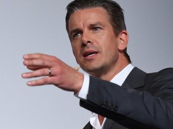"""""""Markus Lanz"""" heute am 05.08.2021: Das sind Gäste und Themen im ZDF-Talk vor der Sommerpause"""