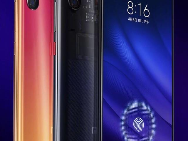 Xiaomi Mi 8 Pro wird global erhältlich sein