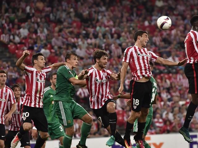 Athletic Bilbao: Wie weit darf die neue Vielfalt gehen?