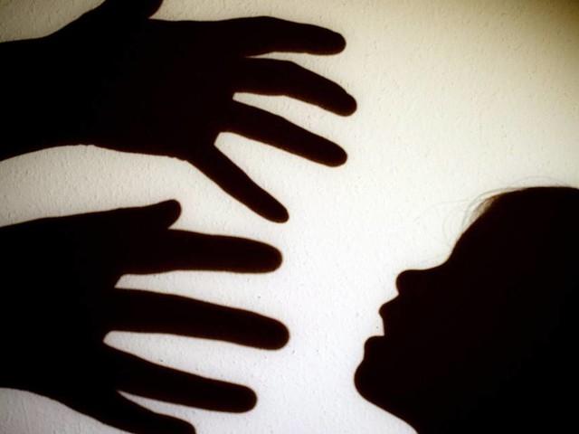 In zwanzig Ländern: Missbrauchsfälle und Gewalt in SOS-Kinderdörfern gemeldet