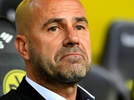 Champions League: Klare Ansage für Borussia Dortmund