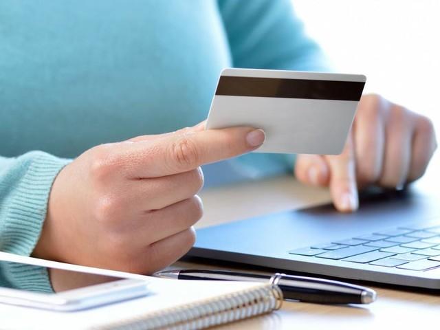 Studie: Digitale Banktermine bei Älteren besonders beliebt
