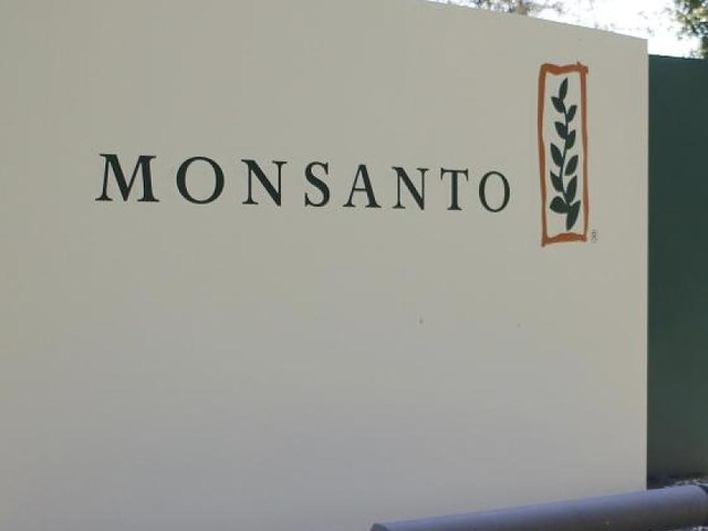 Zweite schwere juristische Niederlage - Jury entscheidet: Monsanto-Mittel hat zu Krebserkrankung von US-Kläger beigetragen