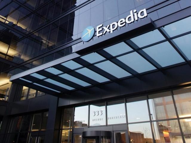 Verstoß gegen Kuba-Sanktionen: Expedia zahlt 325.000 Dollar an US-Regierung