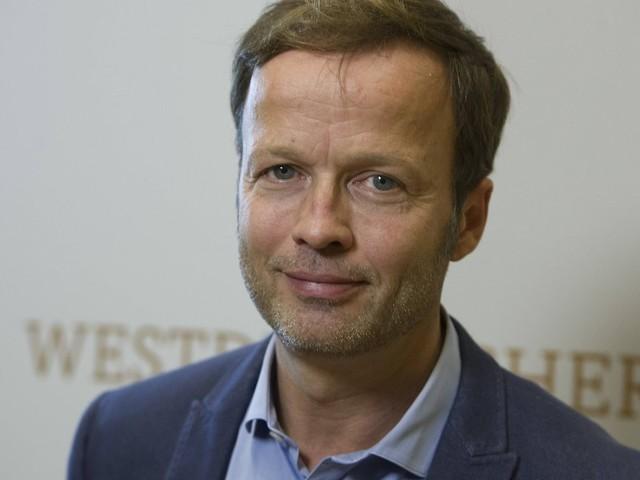 WDR erstattet Anzeige: AfD-Kritiker Restle erhält Morddrohung