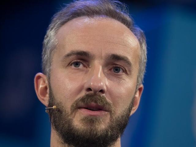 Böhmermann scheitert an Kandidatur für SPD-Vorsitz