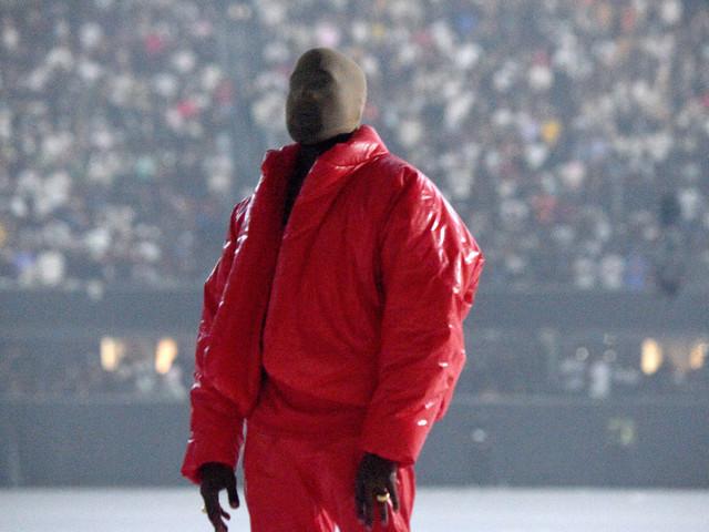 Wie Kanye West & Frank Ocean die Modewelt revolutionieren wollen