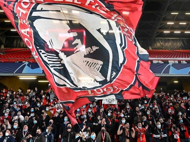 Die Geisterstunde für Fußball-Fans rückt näher
