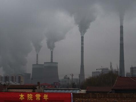 Peking kann rechnen