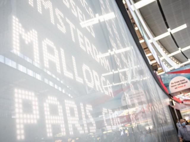 """Flughafen-Chef Julian Jäger: """"Billigflieger kommen zurück"""""""