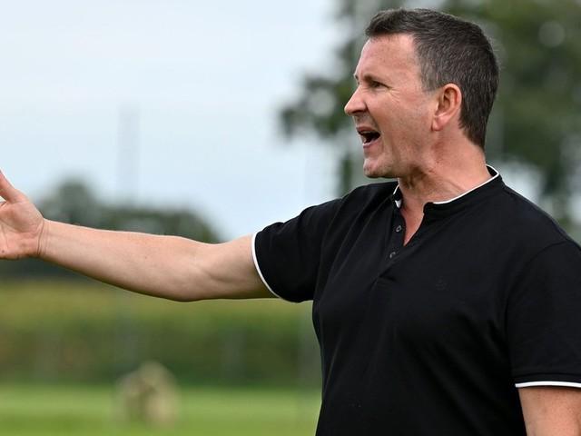 Schlichthorster Kickerinnen gehen mit Derbysieg-Rückenwind ins nächste Spiel