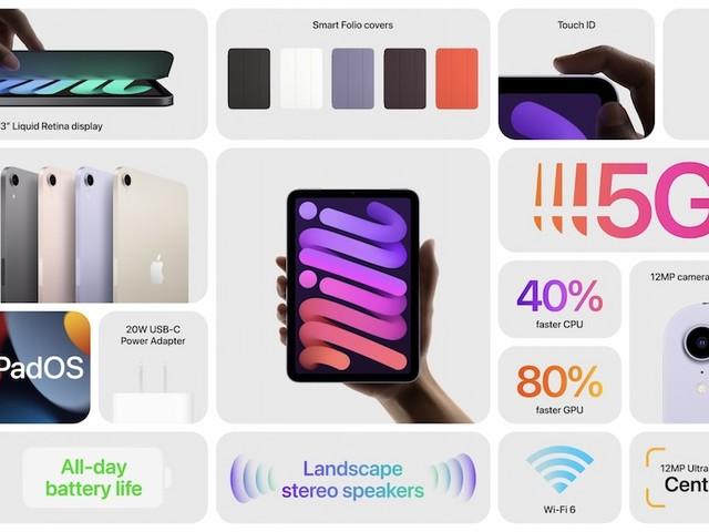 "Apple: ""Wackelpudding-Scrollen ist bei LCD-Displays normal"""